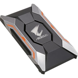 Aorus GC-A2WAYSLIL RGB SLI Bridge
