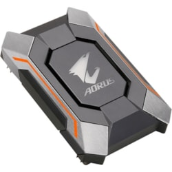 Aorus GC-A2WAYSLI RGB SLI Bridge