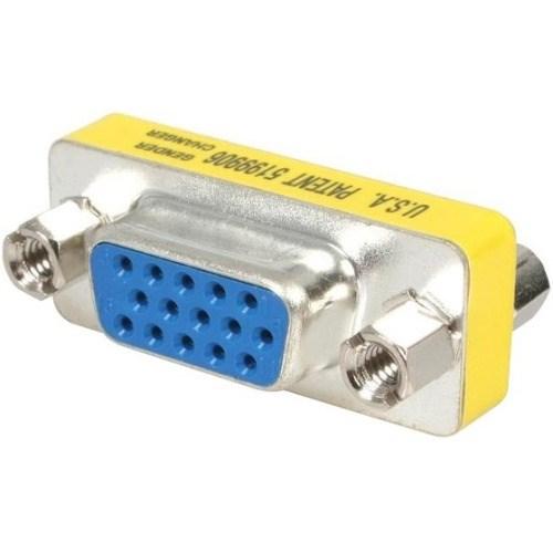 StarTech.com Slimline Video Adapter - 1 Pack