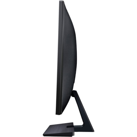 "BenQ GC2870H 71.1 cm (28"") LED LCD Monitor - 16:9 - 5 ms"