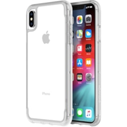 Griffin Survivor Clear Case for Apple iPhone Xs Max - Clear