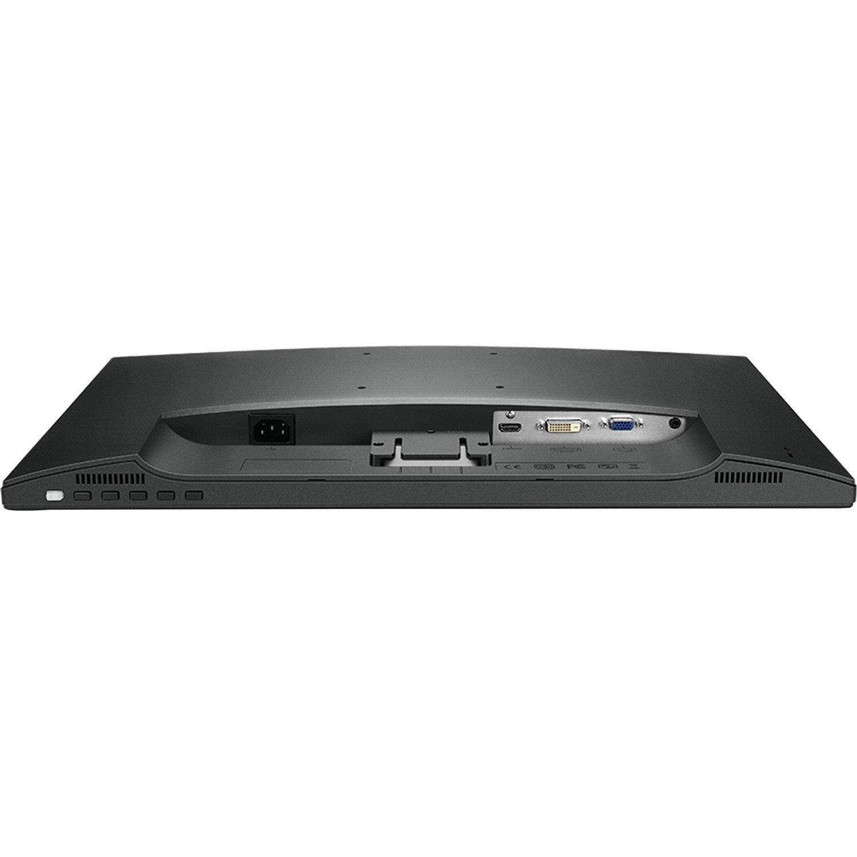 """BenQ GL2580H 62.2 cm (24.5"""") WLED LCD Monitor - 16:9 - 1 ms GTG"""