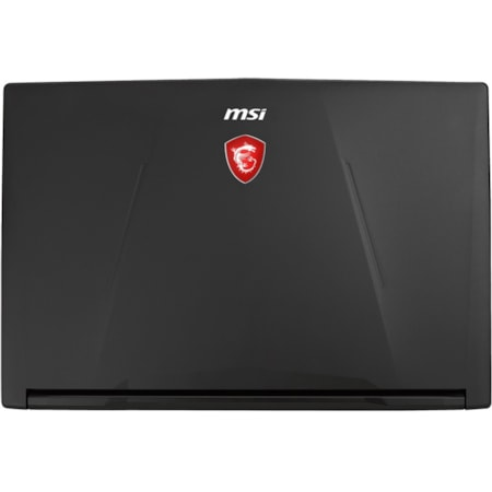 "MSI GL73 8RC-067AU 43.9 cm (17.3"") LCD Gaming Notebook - Intel Core i7 (8th Gen) i7-8750H Hexa-core (6 Core) 2.20 GHz - 8 GB DDR4 SDRAM - 1 TB HDD - 128 GB SSD - Windows 10 Home - 1920 x 1080"