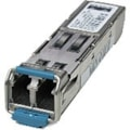 Cisco GLC-BX-D SFP (mini-GBIC)
