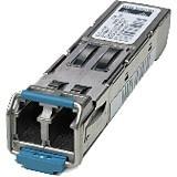 Cisco GLC-BX-D SFP (mini-GBIC)