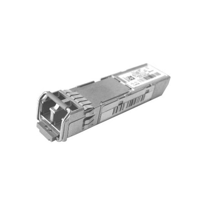 Cisco SFP (mini-GBIC) - 1 LC/PC 1000BASE-BX40-U Network