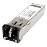 Cisco GLC-FE-100FX-RGD= SFP