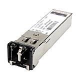 Cisco GLC-FE-100LX SFP