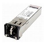 Cisco GLC-FE-100LX-RGD SFP