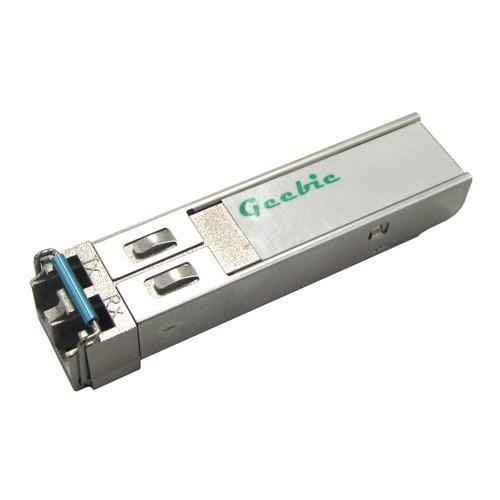 Aspen Optics GLC-LH-SM-AO SFP (mini-GBIC) - 1 Duplex 1000Base-LX/LH Network