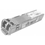 Cisco GLC-LH-SMD SFP (mini-GBIC)