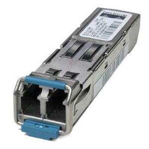Cisco GLC-SX-MM-RGD= SFP (mini-GBIC)