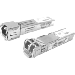 Cisco GLC-SX-MMD SFP (mini-GBIC)