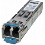 Cisco GLC-ZX-SM-RGD= SFP (mini-GBIC)