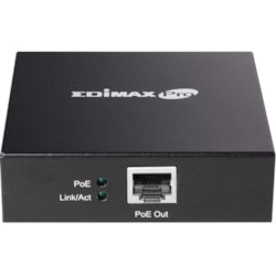 Edimax PoE Injector