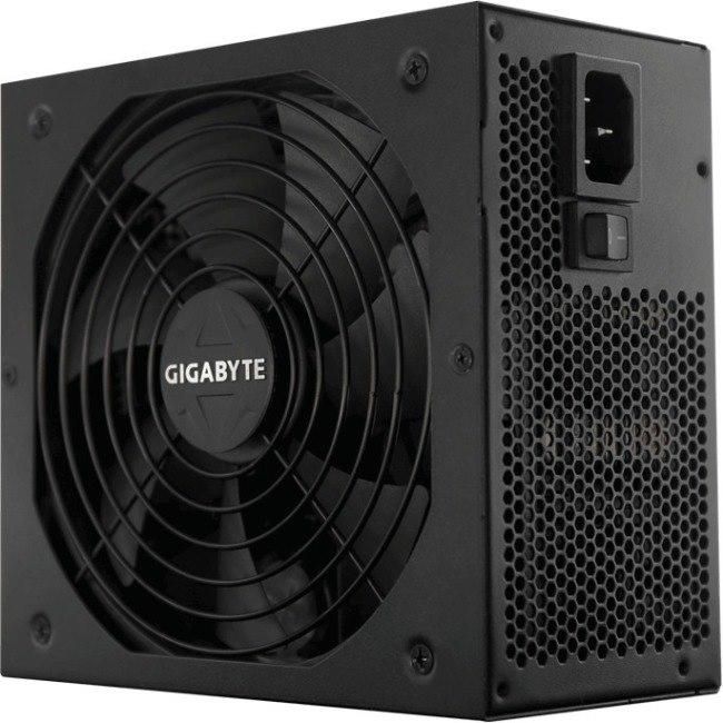 Gigabyte G750H ATX12V/EPS12V Modular Power Supply