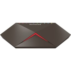 Netgear Nighthawk GS810EMX 10 Ports Manageable Ethernet Switch