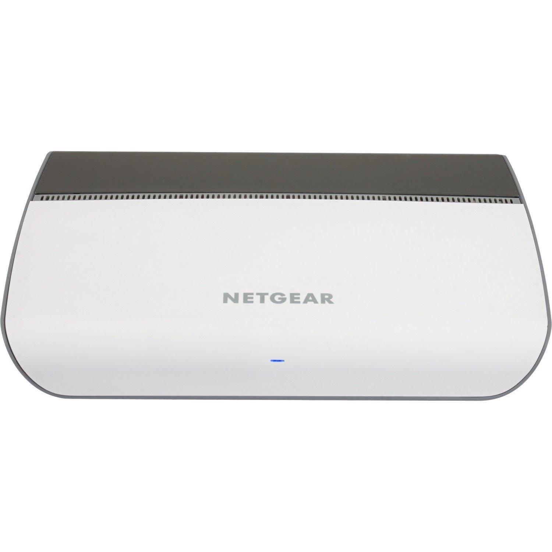 Netgear GS908 8 Ports Ethernet Switch