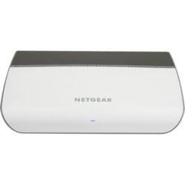 Netgear GS908E 8 Ports Manageable Ethernet Switch