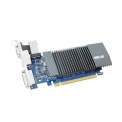 Asus GT710-SL-2GD5-BRK GeForce GT 710 Graphic Card - 2 GB GDDR5