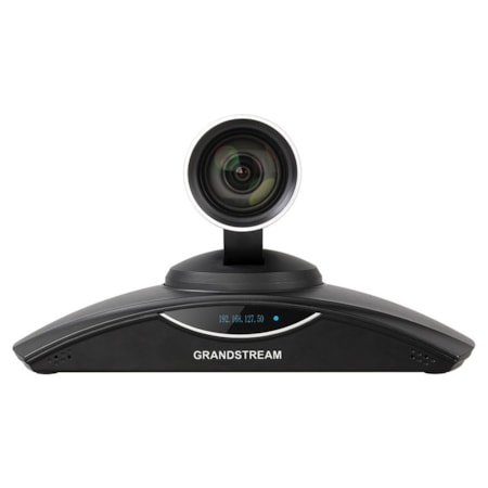 Grandstream GVC3200 Video Conference Equipment