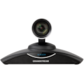 Grandstream GVC3202 Video Conferencing Camera - 2 Megapixel - 60 fps - USB 2.0