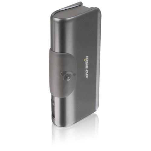 IOGEAR GVS74 Video Switchbox