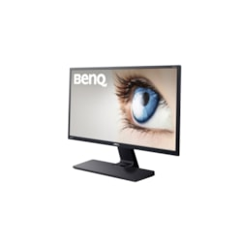 "BenQ GW2270 54.6 cm (21.5"") LED LCD Monitor - 16:9 - 5 ms"