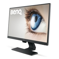 "BenQ GW2480 60.5 cm (23.8"") Full HD LED LCD Monitor - 16:9 - Black"