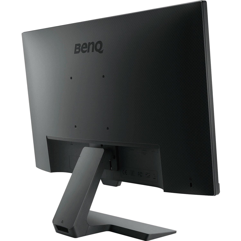 "BenQ GW2480 60.5 cm (23.8"") LED LCD Monitor - 16:9 - 5 ms"