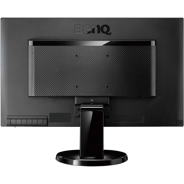 "BenQ GW2760HL 68.6 cm (27"") LED LCD Monitor - 16:9 - 4 ms"