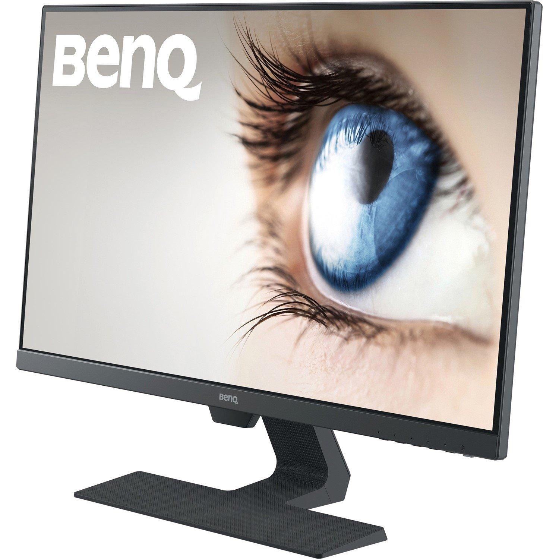 "BenQ GW2780 68.6 cm (27"") LED LCD Monitor - 16:9 - 5 ms"