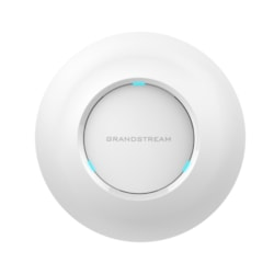 Grandstream GWN7600 IEEE 802.11ac 1.27 Gbit/s Wireless Access Point