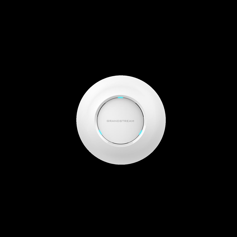 Grandstream GWN7610 IEEE 802.11ac 1.75 Gbit/s Wireless Access Point