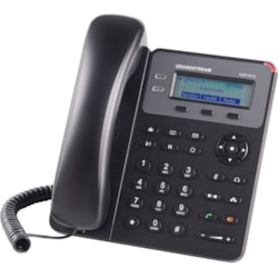 Grandstream GXP1610 IP Phone - Wall Mountable