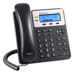Grandstream GXP1620 IP Phone - Wall Mountable