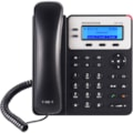 Grandstream GXP1625 IP Phone - Wall Mountable