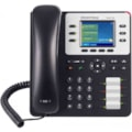 Grandstream GXP2130 IP Phone - Wall Mountable