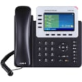 Grandstream GXP2140 IP Phone - Wall Mountable