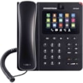 Grandstream GXV3240 IP Phone - Cable - Wall Mountable