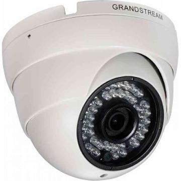 Grandstream GXV3610_FHD 3.1 Megapixel Network Camera - Colour