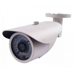 Grandstream GXV3672_FHD 36 3.1 Megapixel Network Camera - Colour