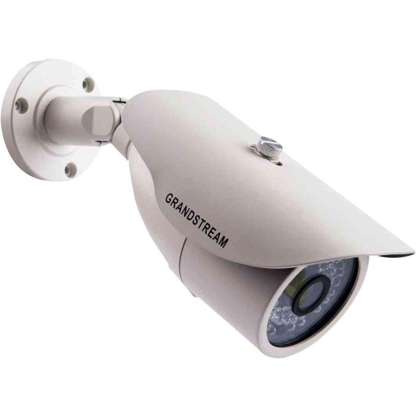 Grandstream GXV3672_FHD 36 3.1 Megapixel Network Camera - Colour