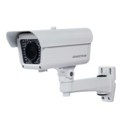 Grandstream GXV3674 FHD VF 3.1 Megapixel Network Camera - Colour