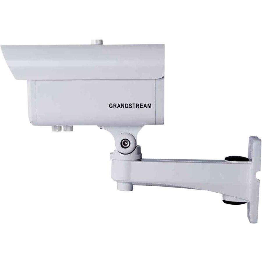 Grandstream GXV3674 FHD VF 3.1 Megapixel Network Camera - Colour