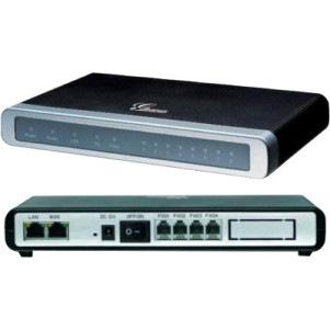Grandstream GXW4104 VoIP Gateway