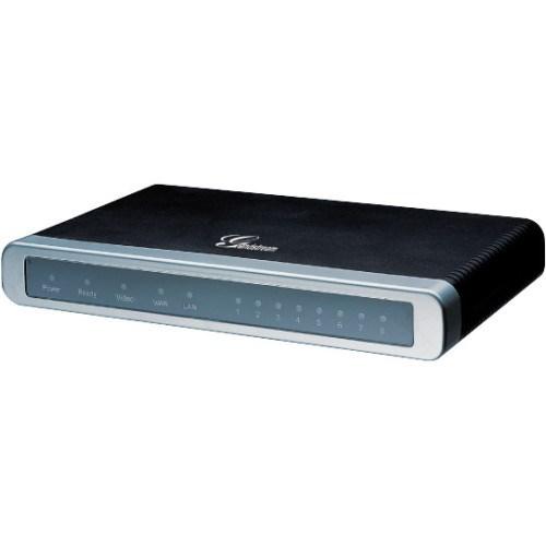 Grandstream GXW4108 VoIP Gateway