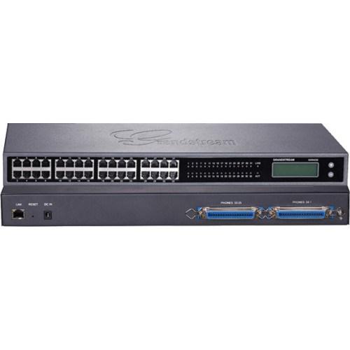 Grandstream GXW4232 VoIP Gateway