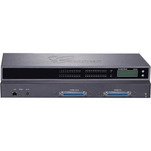 Grandstream GXW4248 VoIP Gateway