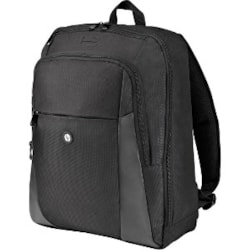 "HP Essential Carrying Case (Backpack) for 39.6 cm (15.6"") Notebook"